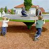 LOGO_Fallschutz auf Spielplätzen