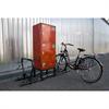 LOGO_Fahrradparker BETA XXL mit EnergySafe-Modul