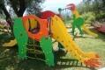LOGO_Brontosaurus mama