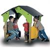 LOGO_Außenmöbel für Freizeitplätze