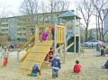 LOGO_Klassische Spielplatzgeräte