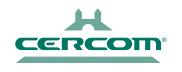 LOGO_Cercom