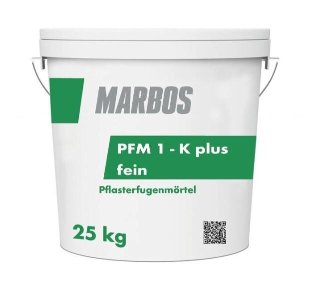 LOGO_Pflasterfugenmörtel- kunstharzgebunden und wasserdurchlässig