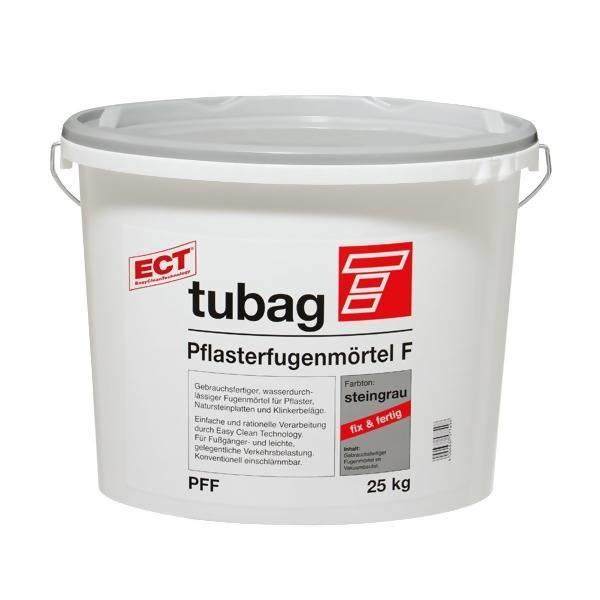 LOGO_Pflasterfugenmörtel PFF