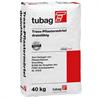 LOGO_Trass-Pflastermörtel drainfähig TPM-D