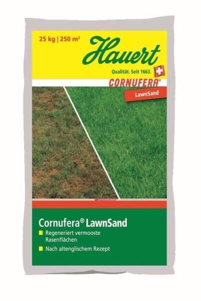 LOGO_Cornufera® LawnSand