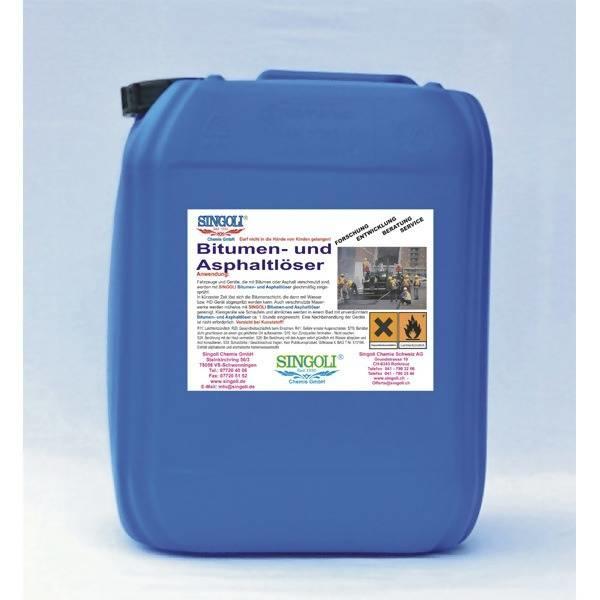 LOGO_Bitumen- und Asphaltlöser