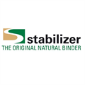 LOGO_Stabilizer Natural Binder