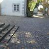 LOGO_Stabilizer Fugensand / StaLok WA