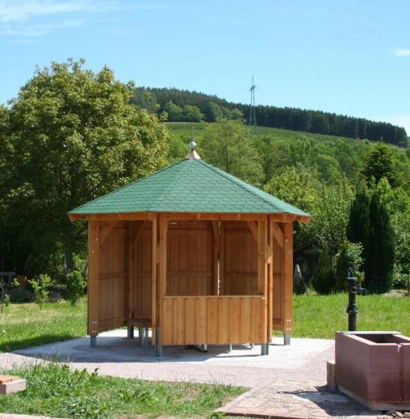 LOGO_Pavillon