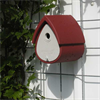 LOGO_Bird Home 1 MR