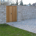 LOGO_Dietfurter Rebmauerwerk