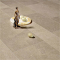 LOGO_Bodenbeläge und Treppen im Innenbereich