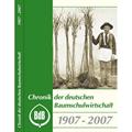 LOGO_Die BdB-Chronik