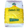 LOGO_ZEOLITH ZEOTECH 300