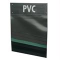 LOGO_PVC-Folien