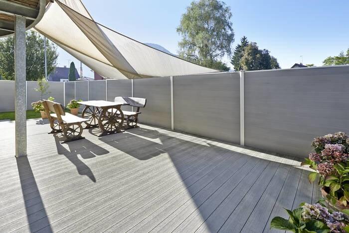 LOGO_Sichtschutzsysteme aus Holz-Kunststoffverbundmaterial Twinson