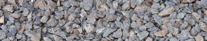 LOGO_Mineralischer Mulch