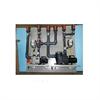 LOGO_Pumpenmontagebord LE - Mb Twin Anschluß oben