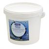 LOGO_AlgoLon® – gegen Fadenalgen (pulverförmiges Biozid)