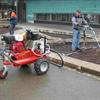 LOGO_Bodenbelüftung , Direktdüngung, und Direktbewässerung mit der MTM- BIOLIFT