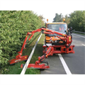 LOGO_Mower Combination MK 25