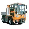 LOGO_Kommunalfahrzeuge