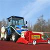 LOGO_Athletic track cleaner KBR