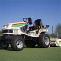 LOGO_Artificial turf cleaner SKU  Trac 1200