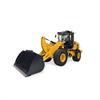 LOGO_CAT Radlader 7 bis 15 Tonnen
