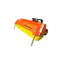 LOGO_Adler - Power Sweeper K 75