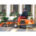 LOGO_Tuchel-Trac TRIO for landscaping works