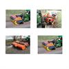 LOGO_Sweeping-machine – Kompakt ø 520