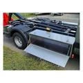 LOGO_Werkzeugkisten, Container Pritschen