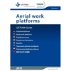 LOGO_LECTURA-Guide Aerial work platforms