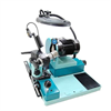 LOGO_Drill- and Core drill grinding machine BKS