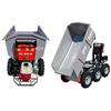 LOGO_POWERPAC Allrad-Dumper AC600M und AC600P