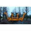 LOGO_Ballenstechmaschine Optimal 2200