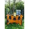 LOGO_Ballenstechmaschine Optimal 1100
