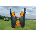 LOGO_Ballenstechmaschine Optimal 1400