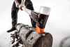LOGO_Halder Forestry Tools