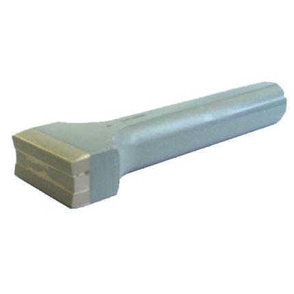 LOGO_Hartmetallbestückte Werkzeuge für Handbetrieb - Sprengeisen