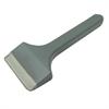 LOGO_Hartmetallbestückte Werkzeuge für Handbetrieb - Spalteisen