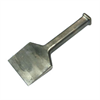 LOGO_Stahlwerkzeuge und Messingwerkzeuge: Stahl-Scharriereise