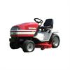 LOGO_Shibaura GT161 Gartentraktor