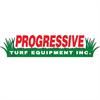 LOGO_Progressive Turf