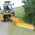 LOGO_Safety-Baureihe SSP Seiten-Safety Mulcher