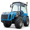 LOGO_Isodiametrische Traktoren Serie VALIANT