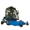 LOGO_Geräteträger mit 4-Rad Antrieb BCS MaTra 300 4WD