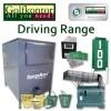 LOGO_Driving Range